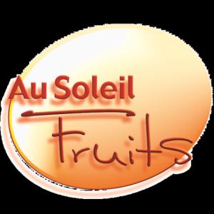 Au Soleil Fruits